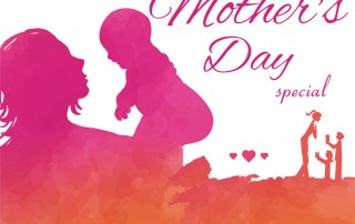 mothers-day-image